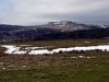 Higger Tor from Longshaw Estate