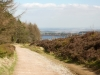 Byway to Redmires from Stanedge Pole